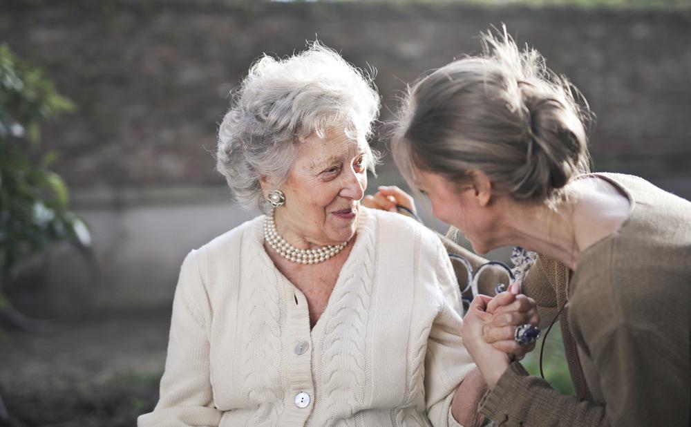 Ośrodek Wsparcia – drogą do samodzielności dla osób chorujących psychicznie